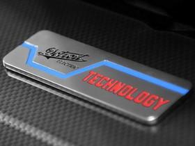 2013上海車展:吉利 EC7-EV電動車明年上市