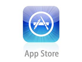 Apple 台灣專屬條例,App Store 7日無條件退費條款確定