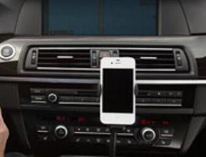 Apple Eyes Free駕駛應用功能將使用更新版地圖資訊