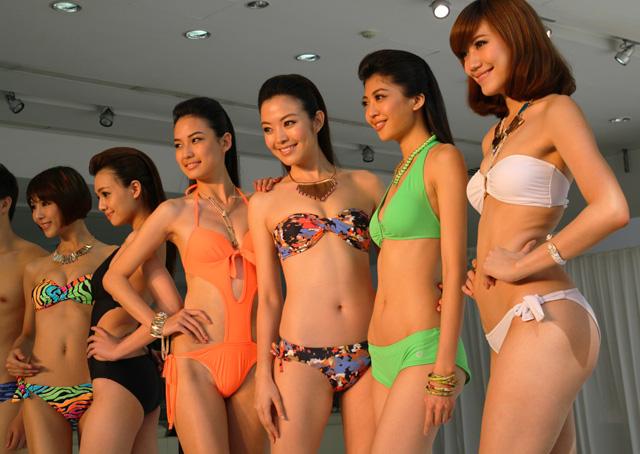 SUBARU贊助伊林娛樂「璀璨之星」 - 不能給女友看到篇