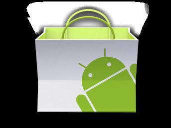 北市府裁罰事件,Google:法律解讀有疑慮,app 繼續下架