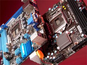 低價 Mini-ITX 電腦:4款 Intel、AMD 主機板測試、採購建議