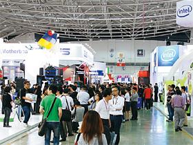2011台北電腦應用展:13 種產品採購心法大特輯