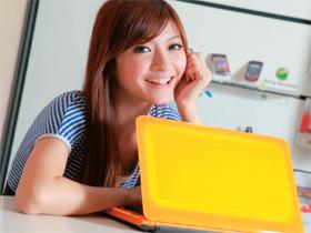 Core i3、i5、i7 筆電挑選重點:19款筆電建議名單