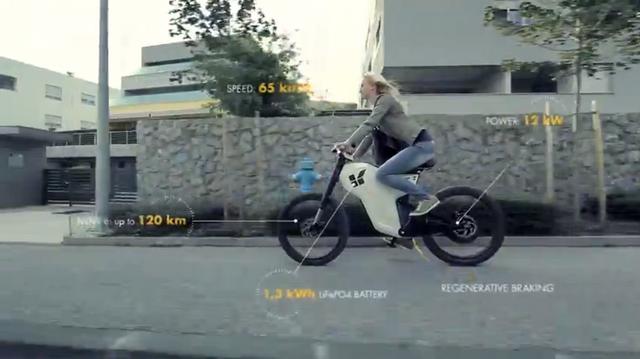 加盟「Rimac Greyp G12電動越野腳踏車」經銷商要台幣 24萬!這風險高還是低?一台多少你會買單?