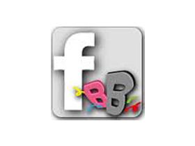 將臉書相片一次打包回家的簡單、快速方法