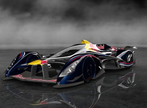 「Gran Turismo6 (跑車浪漫旅6)」終於上市了!收錄超過1200種車款和37條賽道!競速包NT$9,990