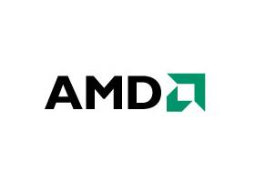 【四核雙顯 佔盡優勢】AMD台北電腦應用展 吸睛登場