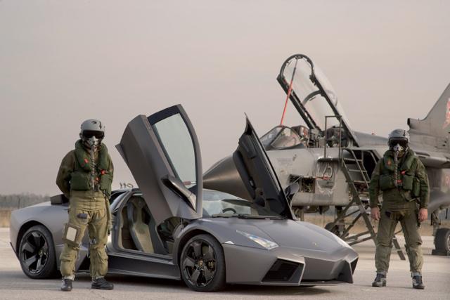 5個來自軍事研發的汽車科技:戰爭能帶來毀滅、也能帶動文明發展!