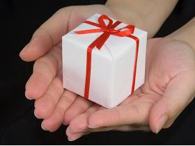 科技男的七夕情人節、父親節禮物購買指南