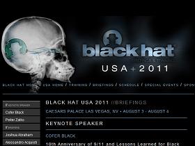 Chrome OS 安全性失守,Black Hat 黑帽大會秀漏洞