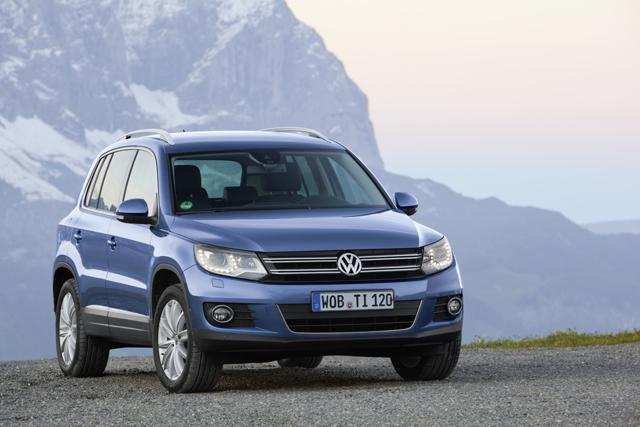 德國VW原廠確定明年來台設分公司!太古仍將持續雙方合作關係