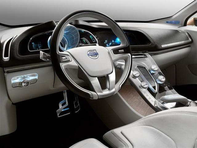 台灣人怕買中國製汽車?Volvo明年就先要把中國製的 S60L賣給老美!
