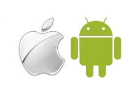 Android 和 iPhone 使用者,你們下一隻手機會跳槽嗎?