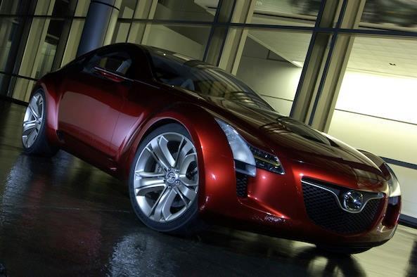 品爵昨日結束代理 Mazda、日本直營公司今日上線!想要「升級一瞬間」本月請快馬加鞭到展間訂車!