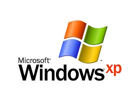 Windows XP 稱霸黃金十年,市佔率總算跌破 50%