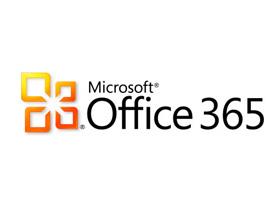 微軟 Office 365:5大雲端辦公應用詳細解說
