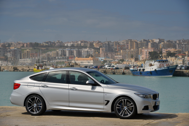 BMW全車系車主入住華泰瑞苑墾丁賓館 樂享尊榮升等專案