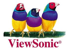 不到萬元買 3D 螢幕,ViewSoinc 新產品五連發
