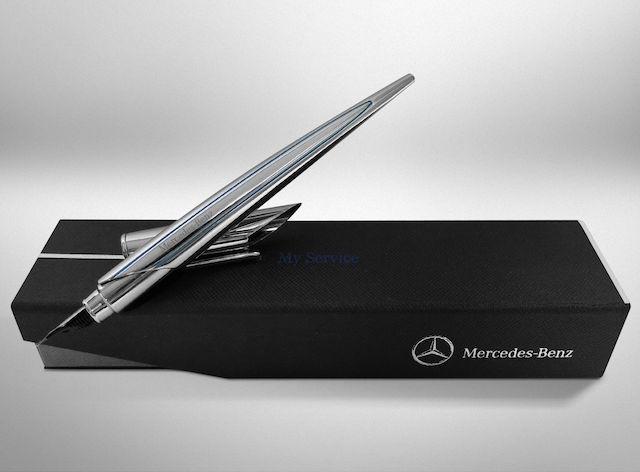 Mercedes-Benz「養車之道、保養有術」與 smart「超實力健檢」起跑