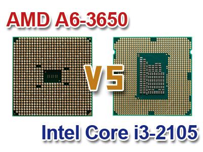 4款 CPU 內顯大戰:遊戲、轉檔、功耗測試與主機套餐建議