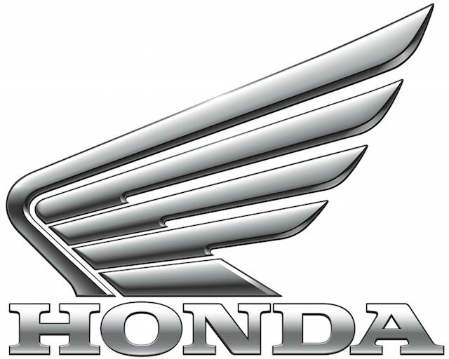 HONDA重返台灣二輪重機市場:預計2015年春季開賣