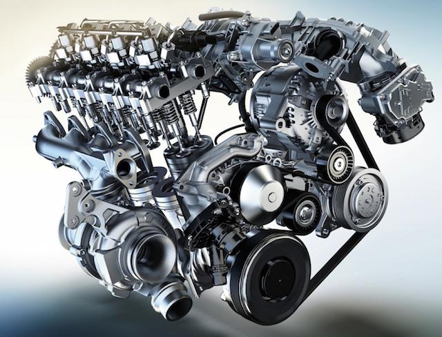 柴油引擎跟汽油引擎在保養、零件、毛病方面,誰比較難養?