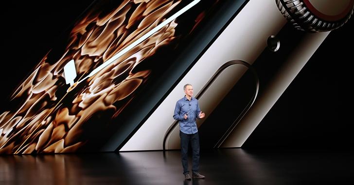 高蘋羅生門再一樁:蘋果表示高通根本拒絕向 iPhoneXS/XR 提供晶片,並拖累iPhone 5G 手機進度