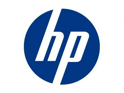 HP 將和 PC、webOS 說再見