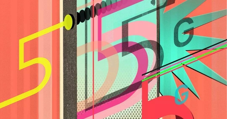 今年 5G 要來了嗎?關於 5G 你必須知道的6個重點