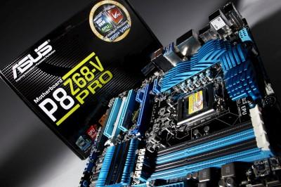 Intel、AMD 八大晶片組主機板採購指南