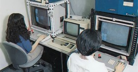 硬體不是缺乏創意的藉口,回顧日本2D遊戲的黑科技年代