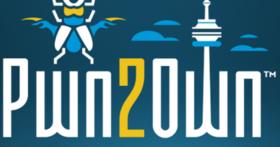 趨勢科技 Pwn2Own 2019 駭客競賽加碼保障連網世界安全