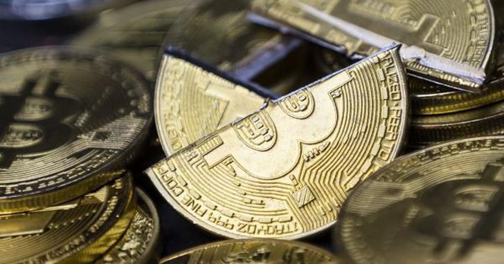 達沃斯世界經濟論壇專家分析比特幣將破盤,未來價格將跌至零