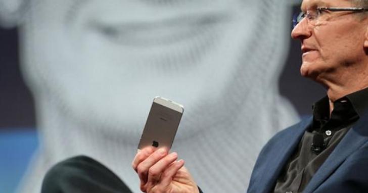 庫克首度鬆口承認:蘋果正在考慮放棄iPhone高價定價策略、調降iPhone售價