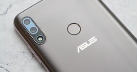 中階手機新霸主登場,高續航、大容量 ASUS ZenFone Max Pro M2 評測