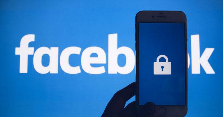 Facebook 被爆繞過 App Store 隱私規範,付費鼓勵用戶安裝「Facebook Research」讓臉書監控他們使用行為