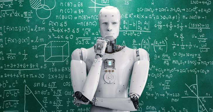 AI正在瘋狂尋找各行業的Know-How