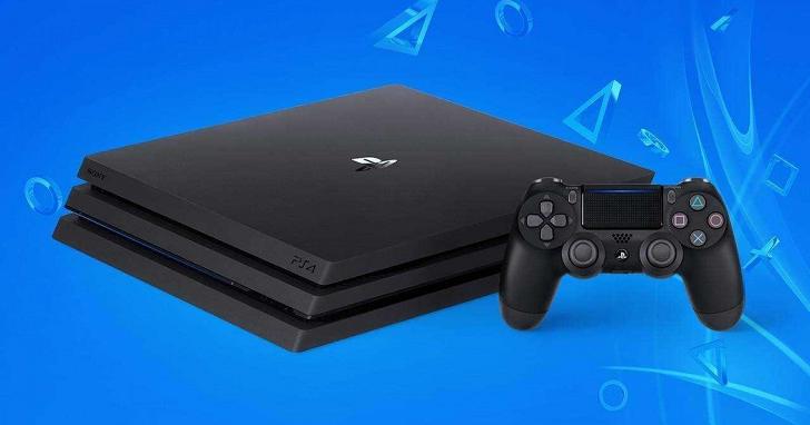 據報 Sony 已要求將本家遊戲的開發焦點轉至 PS5,這些遊戲可能會於新主機上發售