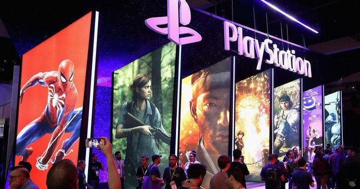 Sony已經在做 PS5 遊戲了,預計最遲在2020年可以看到新主機