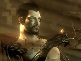 駭客入侵:人類革命,Eidos 本世代評價最高的遊戲