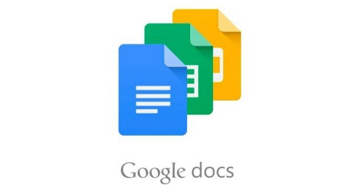 讓Google文件更好用的免費外掛:進階表單功用!財務報表、日程規劃範本輕鬆套入
