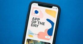 美國人在 App Store 花錢越來越多,訂閱制功勞不小