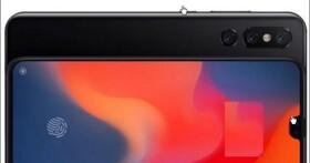小米9確認將於2/20發表:官方表示這款手機內部代號為戰鬥天使、代表「好看又能打」