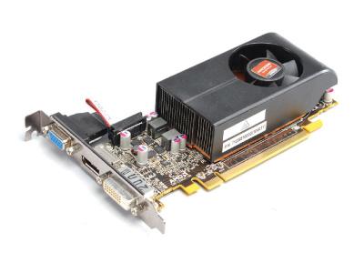 【好康特輯】開學季前緊急備戰,AMD中階顯卡3DMark 11第一擊全面啟動!