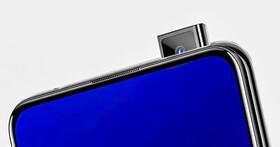 OPPO 和 vivo 新機都採用了升降式鏡頭,它會成為今年智慧手機的新主流嗎?