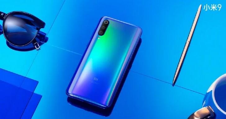 今年手機新機還沒發、廠商開始紛紛自己搶著爆料,為什麼手機廠商不再保密了?