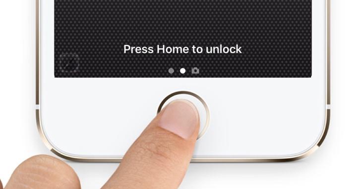 螢幕上的虛擬按鍵回饋做得再好,還是比不上實體按鍵的「爽」
