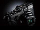 Nikon COOLPIX P7100 高階消費新選擇