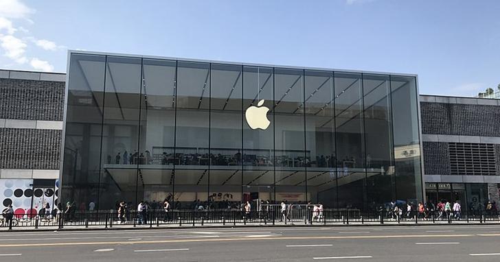 iPhone銷量下滑 這6大業務哪一個能救蘋果